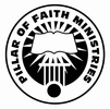 Pillar of Faith Ministries